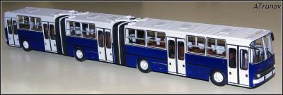 Прикрепленное изображение: 1988 Ikarus 293 - Sovetskiy Avtobus - 240008 - 1_small.jpg