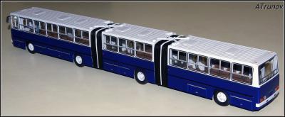 Прикрепленное изображение: 1988 Ikarus 293 - Sovetskiy Avtobus - 240008 - 2_small.jpg
