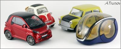 Прикрепленное изображение: 2012 Brabus Ultimate 120 - Minichamps - 437032701 - 5_small.jpg
