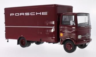 Прикрепленное изображение: Modelauto-Mercedes-Benz-LP608-Service-LKW.jpg