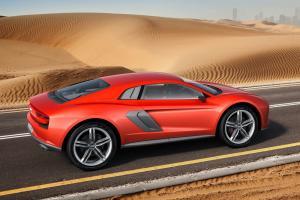 Прикрепленное изображение: Audi Nanuk-002.jpg