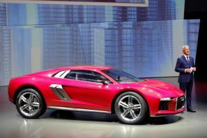 Прикрепленное изображение: Audi Nanuk-000 (800x533).jpg