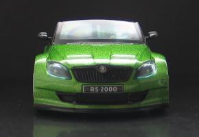 Прикрепленное изображение: Skoda RS2000-03.JPG