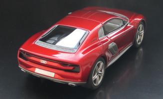 Прикрепленное изображение: Audi Nanuk-02.JPG