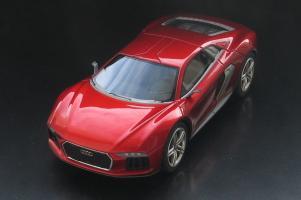 Прикрепленное изображение: Audi Nanuk-01.JPG