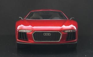 Прикрепленное изображение: Audi Nanuk-03.JPG
