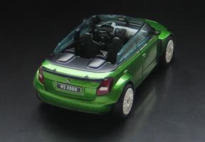 Прикрепленное изображение: Skoda RS2000-02.JPG