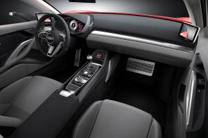 Прикрепленное изображение: Audi Nanuk-003.jpg