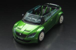 Прикрепленное изображение: Skoda RS2000-01.JPG