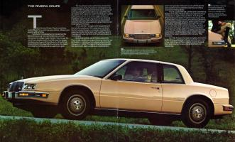 Прикрепленное изображение: 1986 Buick Riviera Prestige-12-13.jpg