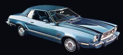 Прикрепленное изображение: Ford Mustang II Ghia 1974.jpg