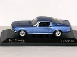 Прикрепленное изображение: Ford Mustang 008.JPG