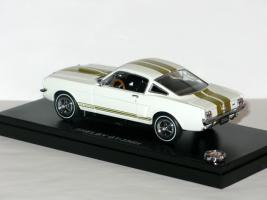 Прикрепленное изображение: Ford Mustang 005.JPG
