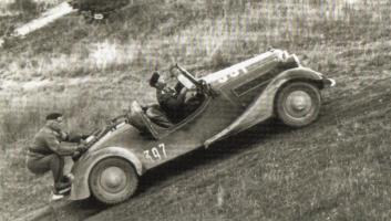 Прикрепленное изображение: Wanderer  W40 1937.jpg