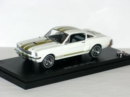 Прикрепленное изображение: Ford Mustang 001.JPG