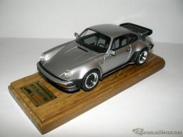 Прикрепленное изображение: Porsche 911 Turbo..jpg