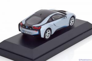 Прикрепленное изображение: BMW-i8-i12-Paragon-Models-62939-2.jpg