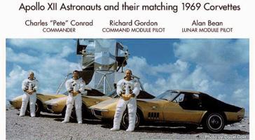 Прикрепленное изображение: 1969-Chevrolet-Astrovette-Apollo-12jpg.jpeg