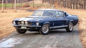 Прикрепленное изображение: Shelby GT500.jpg