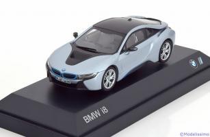 Прикрепленное изображение: BMW-i8-i12-Paragon-Models-62939-0.jpg
