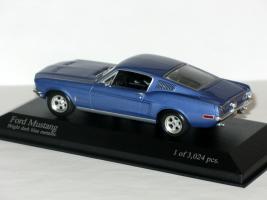 Прикрепленное изображение: Ford Mustang 010.JPG