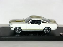 Прикрепленное изображение: Ford Mustang 006.JPG