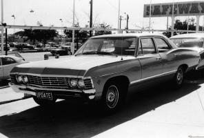 Прикрепленное изображение: 1967_Impala_sedan-Flashback3.jpg