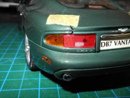 Прикрепленное изображение: DSCN9401.JPG