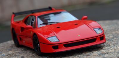 Прикрепленное изображение: Ferrari F40 (13).jpg