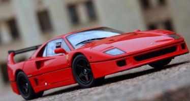 Прикрепленное изображение: Ferrari F40 (10).jpg