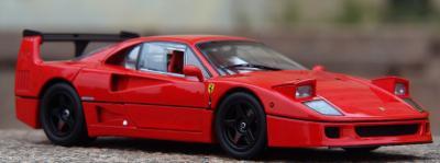 Прикрепленное изображение: Ferrari F40 (18).jpg