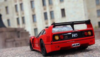 Прикрепленное изображение: Ferrari F40 (41).jpg