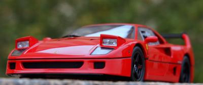 Прикрепленное изображение: Ferrari F40 (14).jpg