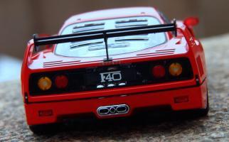 Прикрепленное изображение: Ferrari F40 (11).jpg