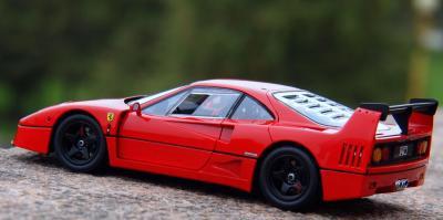 Прикрепленное изображение: Ferrari F40 (12).jpg