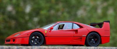 Прикрепленное изображение: Ferrari F40 (6).jpg