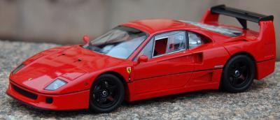 Прикрепленное изображение: Ferrari F40 (45).jpg