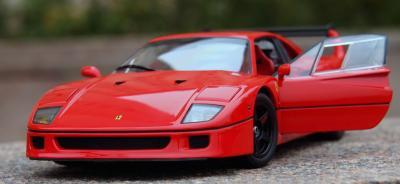 Прикрепленное изображение: Ferrari F40 (19).jpg