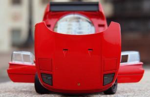 Прикрепленное изображение: Ferrari F40 (32).jpg