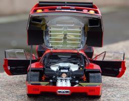 Прикрепленное изображение: Ferrari F40 (33).jpg