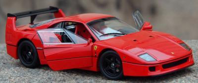 Прикрепленное изображение: Ferrari F40 (24).jpg