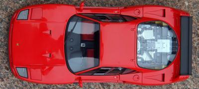Прикрепленное изображение: Ferrari F40 (38).jpg