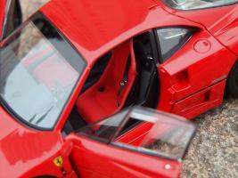 Прикрепленное изображение: Ferrari F40 (23).jpg