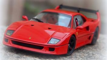 Прикрепленное изображение: Ferrari F40 (48).jpg