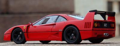 Прикрепленное изображение: Ferrari F40 (43).jpg