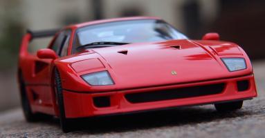Прикрепленное изображение: Ferrari F40 (40).jpg
