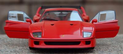 Прикрепленное изображение: Ferrari F40 (25).jpg