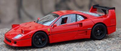 Прикрепленное изображение: Ferrari F40 (15).jpg