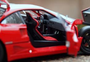 Прикрепленное изображение: Ferrari F40 (27).jpg