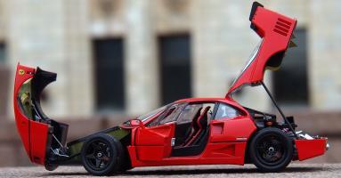 Прикрепленное изображение: Ferrari F40 (28).jpg